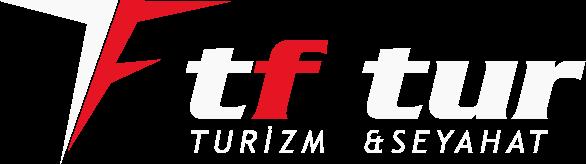 Tftur - Tf Turizm